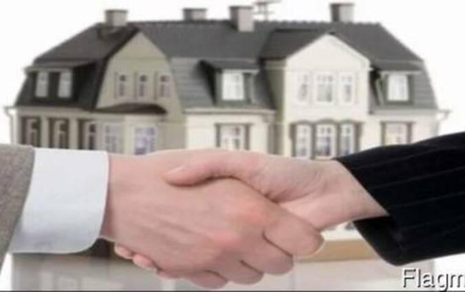 Услуги по юр. сопровождению сделок с недвижимостью, Вроцлав
