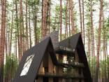 Русскоязычное Агентство Недвижимости в Варшаве - photo 5