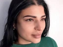 VeAn studio w Gdańsku szuka majstra permanentnego makijażu