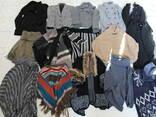 Распродажа зимней одежды! Секонд Хенд с Англии - фото 8