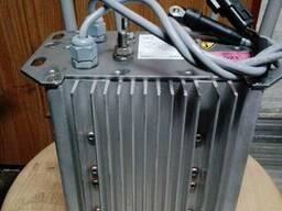 Выпрямитель холодильных агрегатов регенерация все модели