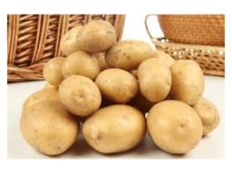 Wholesale Irish Potato Bag Of Irish Potatoes, Onion, Cabbage and Carrots