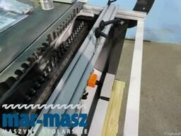 Wiertarka wielowrzecionowa MAGGI Boring System 23 **Mar-Masz - photo 3
