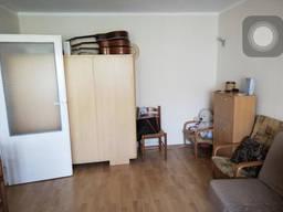 Wynajmę mieszkanie 2 pokojowe ul. Kochanowskiego