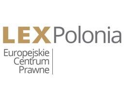 Юридическая фирма LexPolonia