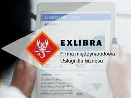 Юридический адрес для Твоей фирмы в Польше