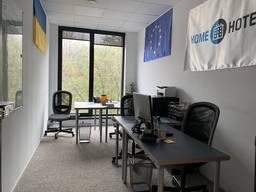 Юрид адрес в Кракове без рабочего места (biuro wirtualne)