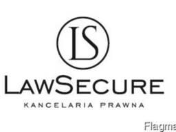 Юридична допомога для іноземців/ Wsparcie prawne