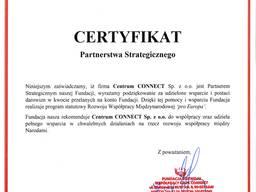 Закончилась виза/безвиз? Поможем с легализацией в Польше!