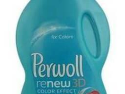 засiб для деликатного прання Perwoll 1L