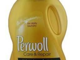 засiб для деликатного прання Perwoll 1L - фото 2