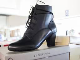 Женская, мужская, детская брендовая обувь, микс