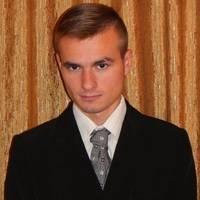 Taftai Viacheslav