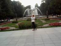Андреева Ольга Сергеевна