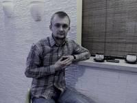 Малышев Денис
