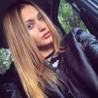 Анастасия Кореневская