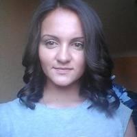 Muzhychuk Daniyla