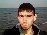 Boiko Vladyslav