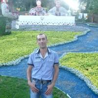 Михальченко Андрей