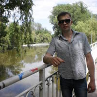 Шумаев Иван