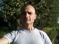 Дикий Василий