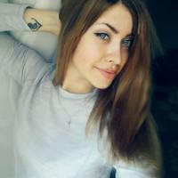 Камловская Юлия Андреевна