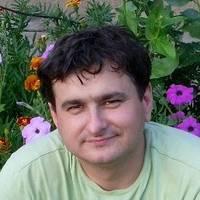 Сокуренко Юрий