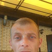 Москалец Вячеслав Борисович