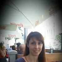 Сыченко Таня Сергеевна