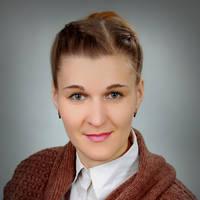 Шенгелая Станислава