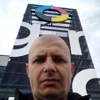 Тищенко Андрей