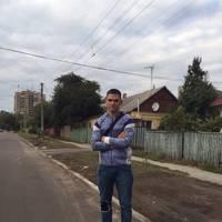 Окрушко Владимир Анатолийович