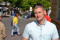 Gura Oleg