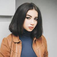 Момот Инна Ивановна