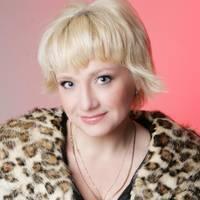 Запара Татьяна Анатольевна