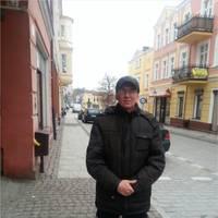 Ибрагимов Вячеслав