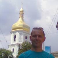 Ковальчук Владимир