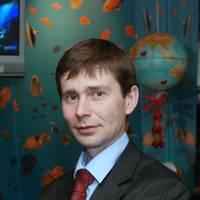 Dzyga Oleg