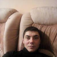 Хаджи Илья