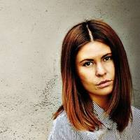 Fedorova Irina
