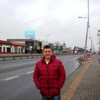 Lesyk Anatol