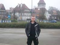 Гавва Евгений Валериевич