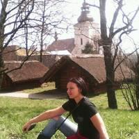 Кравченко Алена Григорьевна