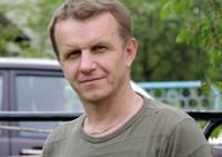 Яковчук Андрей