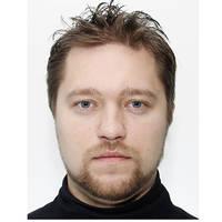 Румилов Сергей Александрович