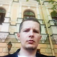 Роздобудько Сергей