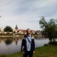 Ковтюшенко Виталий