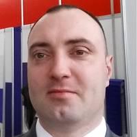 Orlov Andzhey