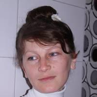 Бирюкова Александра Владимировна