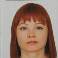 Липейко Наталья